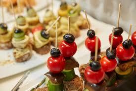 spanische k che bolero restaurante in luzern page d accueil bosg