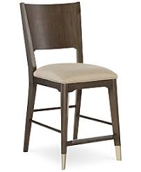 Bamboo Chairs For Sale Bar Stools And Counter Stools Macy U0027s