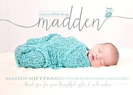 baby announcement wording new baby announcement oh baby adorable ways to welcome your new
