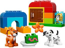 lego duplo all in one gift set 10570 duplo lego shop