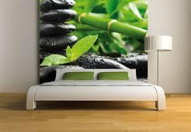 Wohnzimmer Ideen Asiatisch Funvit Com Wohnzimmer Einrichten Steinwand Bilder