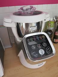 cuisine multifonction thermomix bien choisir thermomix ou companion de moulinex ma p