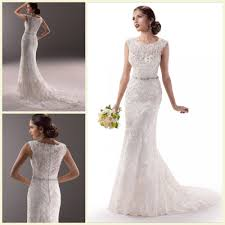 wedding dress patterns wedding dresses view wedding dress sewing patterns trends of