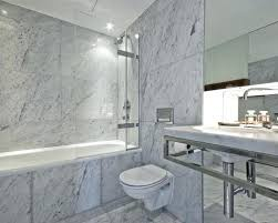 marble tile bathroom ideas marble bathroom tile cleaner design ideas and more buildmuscle