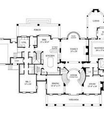 4 bedroom victorian house plans u2013 home plans ideas