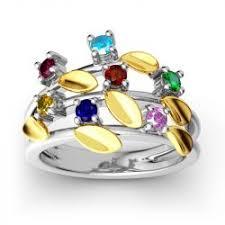 rings for fashion rings fashion rings for women men jeulia jewelry