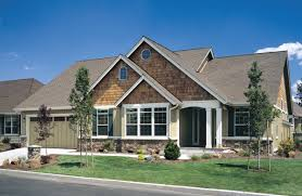 charming country design 6930am architectural designs house plans