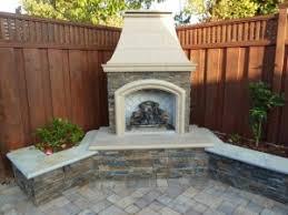 Corner Fire Pit by Corner Porch Designs Uk Best Ideas About Pergolas On Pinterest