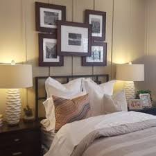 long ls for bedroom long awaited design get quote interior design imperial pa