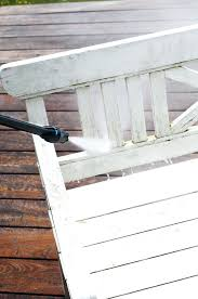 Cleaning Outdoor Furniture by How To Keep Patio Furniture Clean How To Keep Outdoor Furniture