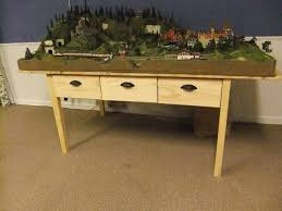 Kidkraft Train Table Natural 17851 54 Best Trains Images On Pinterest Model Train Layouts Toy