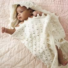 baby cashmerino 3 pattern book debbie bliss patterns designer
