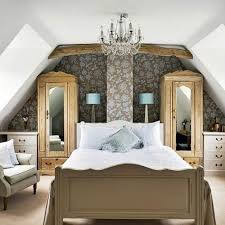 small bedroom decorating ideas pictures 20 attic bedroom designs efficiently utilizing roof spaces