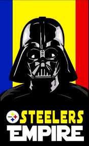 steelers thanksgiving 203 best steelers cartoons images on pinterest cartoons movie