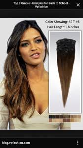 ombre hair color for tan skin munc us hair and model