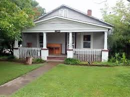 split level homes split level hickory real estate hickory nc homes for sale zillow
