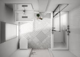 vasca e doccia combinate prezzi vasca doccia combinata la soluzione per chi ha 1 bagno