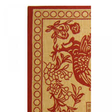 Frontgate Indoor Outdoor Rugs by Rug Rooster Roselawnlutheran