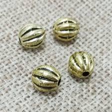 spacer earrings earrings findings bracelet cell lanyard charms dangles jewelry