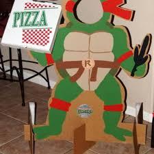ninja turtle room decor remodel and decors