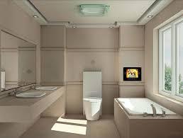 Home Designs Bathroom Home Design Beautiful Bathroom Interior