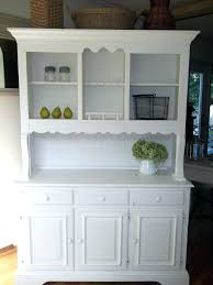 kitchen sideboard white white kitchen buffet walmart u2013 roborob co