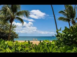 hotels in rincon top10 recommended hotels in rincon