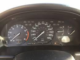 1992 honda accord lx coupe 2 door 2 2l manual 5 speed runs great