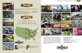 Kentucky Travel Kits images International travel official travel source jpg
