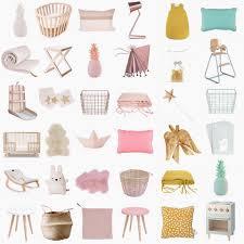 range ta chambre com nouvelle collection baby en vente sur range ta