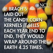 Candy Corn Meme - 4 ways eating candy can help you get more out of your study time