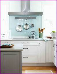 teal kitchen ideas the best teal green kitchen cabinets yellow and grey accessories