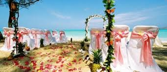 florida destination weddings destination weddings in south florida dj eddie b company