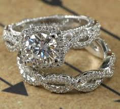 Beautiful Wedding Rings by Best 25 Verragio Engagement Rings Ideas On Pinterest Princess