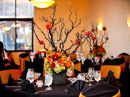 fall table centerpieces 104 best autumn thanksgiving wedding event decor images on