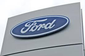 ford announces petrol and diesel scrappage scheme auto express