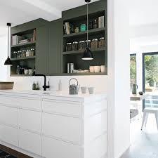 peinture les decoratives cuisine peinture les dcoratives tendance cuisine cool try adfree for