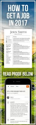 modern resume 2017 template free best 25 modern resume template ideas on pinterest resume