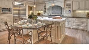 used kitchen islands impressive kistchen island rooms to go kitchen islands at