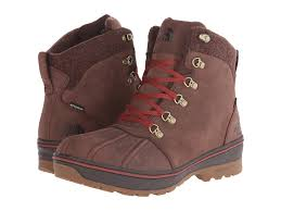 womens duck boots sale discount the mens shoes boots sale shop our closeout