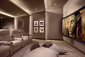 ceiling design for house in india home combo