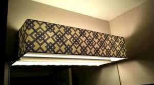 diy bathroom vanity light cover favorable diy bathroom vanity light cover redo bathroom light