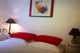 chambres d hotes boulogne sur mer et environs résidence le beaufort chambre d hôtes à boulogne sur mer