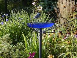 Pinterest Gardening Crafts - 110 best metal yard art images on pinterest metal yard art