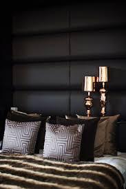 Bed Headboard Lamp by Eric Kuster Blanket On Bed Love Dark Soft Headboard Lamps