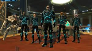 swtor bounty hunter guide swtor game update 2 1 brings name updates