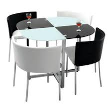 Mid Century Modern Dining Room Furniture by Midcentury Modern Dining Room Sets Houzz