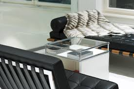 coffee table contemporary glass square haller usm coffee table contemporary glass square haller usm modular furniture