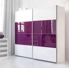 Quadra Esszimmer Rauch Pack S Kleiderschrank U2013 Für Ein Modernes Zuhause Home24