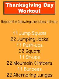 best 25 thursday workout ideas on friday workout